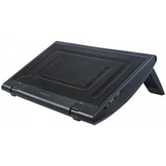 Deepcool Wind Pal FS 17' Охлаждающая подставка для ноутбука