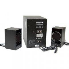 Стереосистема Microlab M-223