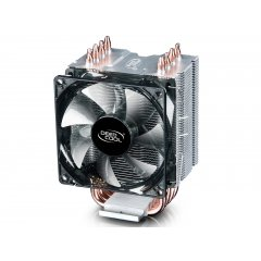 Deepcool Gammaxx C40 Кулер для процессора