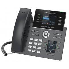 Grandstream IP телефон GRP2614, IP NETWORK TELEPHONE