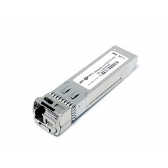 Модуль WDM SFP  (single fiber) 10 Gbps 10 km