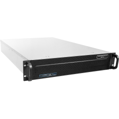 Grandstream IPVT10 Локальный Сервер для видеоконференций