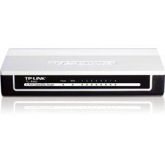 Маршрутизатор Wan/Lan TP-Link TL-R860