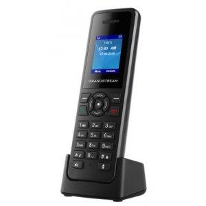 IP DECT Телефон Grandstream DP720