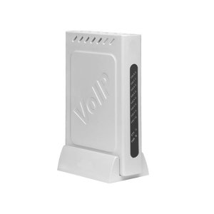 VOIP шлюз, WSS8-8O 8FXO VoIP Gateway
