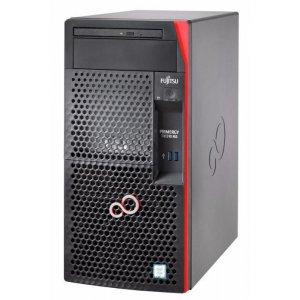 Сервер Fujitsu Primergy PY TX1310M3/LFF 1-я конфигурация