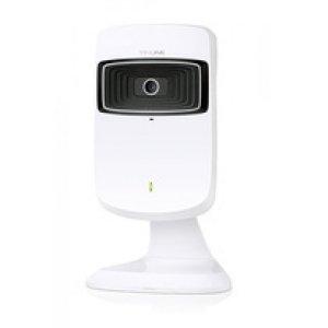 NC200 iCloud Camera, 300Mbps Wi-Fi