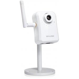 TL-SC3230N (720P Wi-Fi bullet camera)