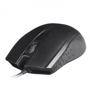 A4-Tech OP-760 - USB Проводная мышка (Black)