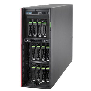 Сервер Fujitsu Primergy PY TX2560 M1 1-я конфигурация
