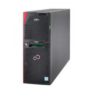 Напольный сервер Fujitsu Primergy PY TX2560 M2 1ая конфигурация