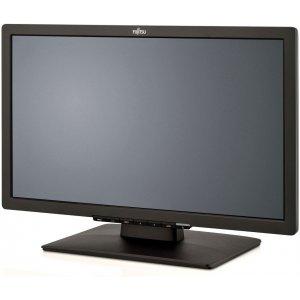 """Монитор Fujitsu E20T-7 LED Wide 20,7"""" (S26361-K1538-V160)"""