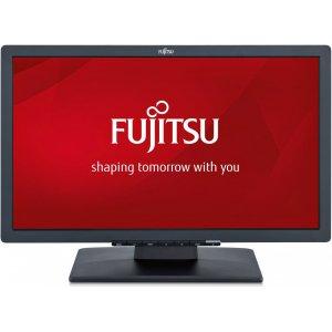 Монитор Fujitsu DISPLAY E22-8 TS Pro, EU  IPS Wide (S26361-K1603-V160)