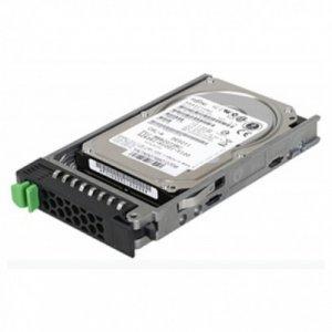 Жесткий диск Fujitsu HD SATA 6G 1TB 7.2K NO HOT PL 3.5 BC (S26361-F3671-E100)