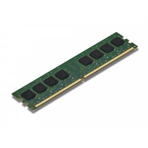 Оперативная память Fujitsu RAM 8GB 2Rx8 DDR4-2133 U ECC для TX1330 M2 / RX2530 (S26361-F3909-E515)
