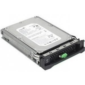 Жесткий диск Huawei HD2000GB,NL SAS 6.0Gb/s, 7200rpm,3.5 inch,64 MB