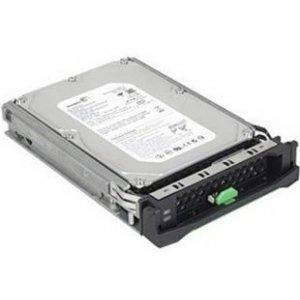 Жесткий диск Huawei HD2000GB,NL SAS 6.0Gb/s, 7200rpm,3.5 inch,64 MB
