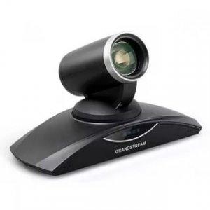 Grandstream GVC3202 - IP Видеоконференц система