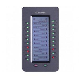 Granstream GXP2200EXT - Блок расширения для IP телефона