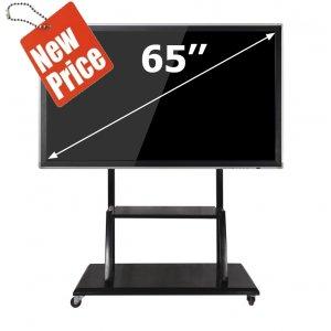 Мультиборд LCD FP-65