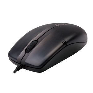 A4-Tech OP-530NU - USB Проводная мышка