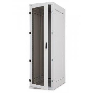 Шкаф напольный, A3 Server rack cabinets, A36027