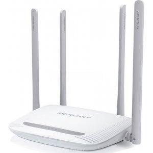 Роутер Wi-Fi Wan/Lan Mercusys MW325R