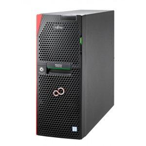 Сервер Fujitsu Primergy PY TX1330M3 2-я конфигурация