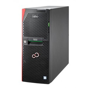 Сервер Fujitsu Primergy PY TX2550 M4 1-я конфигурация