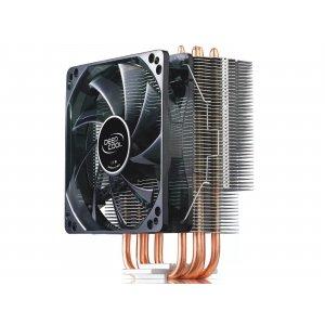 Deepcool Gammaxx 400 Кулер для процессора