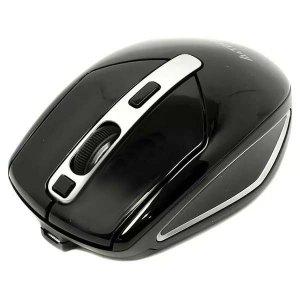 A4-Tech G11-590FX - USB Беспроводная мышь