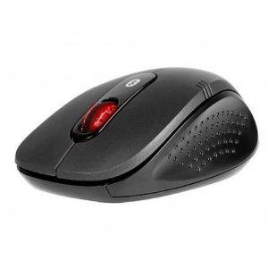 Bluetooth Мышка A4-Tech BT-630N
