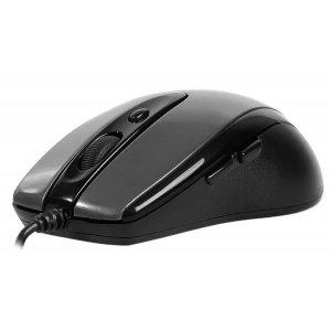 A4-Tech N-708X USB Проводная мышь