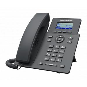 Grandstream IP телефон GXP2601P, IP NETWORK TELEPHONE