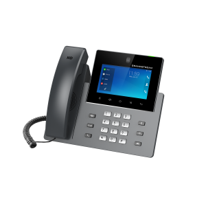Grandstream IP телефон GXV3350, IP NETWORK TELEPHONE