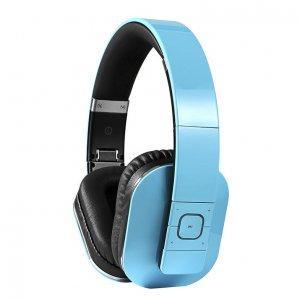 Наушники Беспроводные Microlab T1 Bluetooth