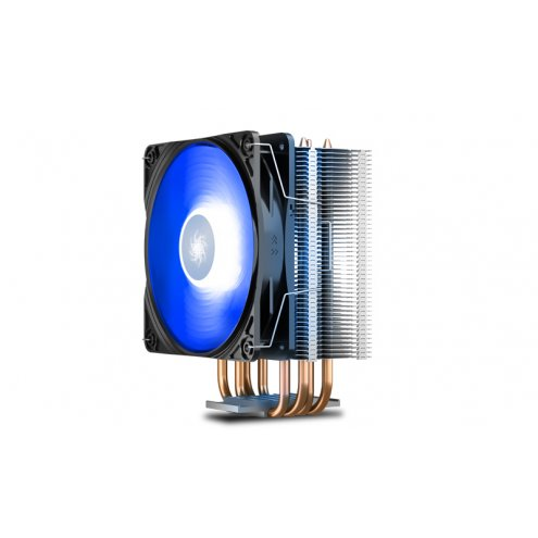 Deepcool Gammaxx 400 V2 Куллер для процессора