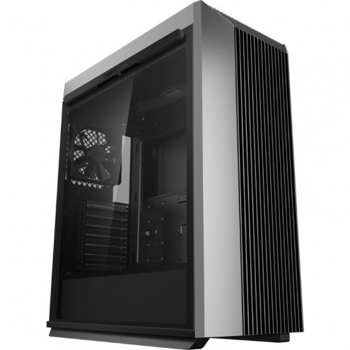 Кейс DeepCool CL500
