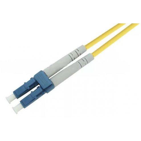 Патч корд  3.0mm LC/UPC-LC/UPC, SM, 3m simplex