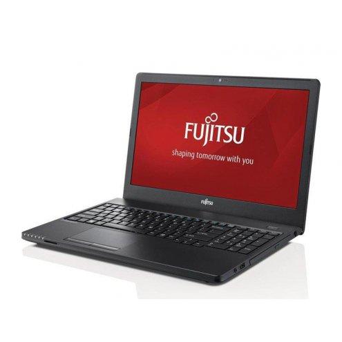 Ноутбук Fujitsu LIFEBOOK A556 (VFY:A5560M85C5RU)