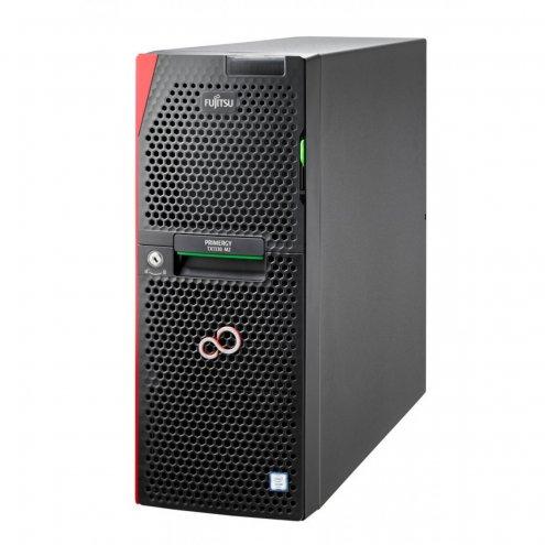 Сервер Fujitsu Primergy PY TX1330M2/f/Red 2-я конфигурация