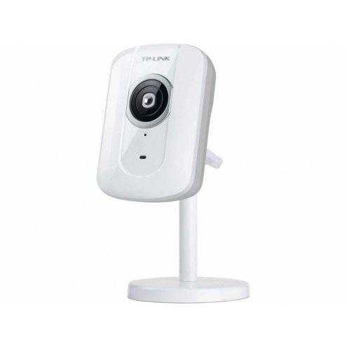TL-SC2020 (720P bullet camera)