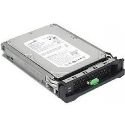 Жесткий диск Huawei HD 300GB,SAS 12Gb/s,10000rpm, 3.5