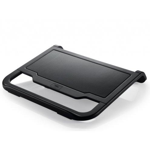 Deepcool N200 Охлаждающая подставка для ноутбука