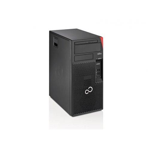 Персональный компьютер Fujitsu ESPRIMO P557 E85 (LKN:P0557P0006RU)