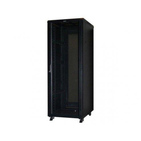 Шкаф напольный, AS Networking Rack cabinets, GS.6842
