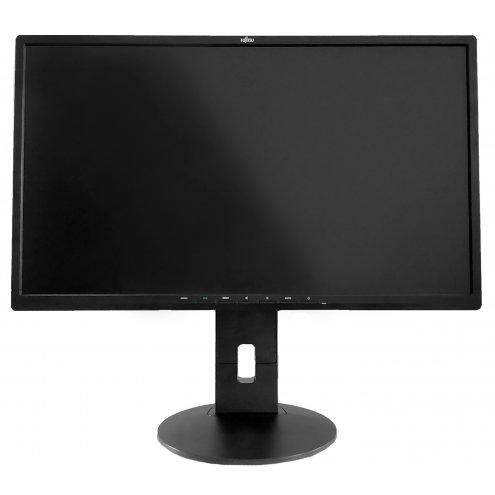 Монитор Fujitsu DISPLAY B24-8 TS Pro (S26361-K1577-V160)
