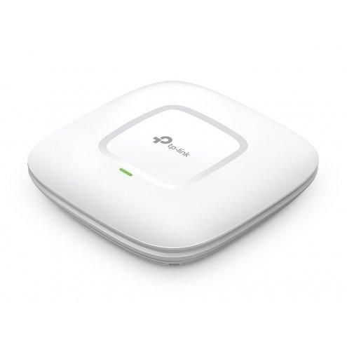 Wi-Fi Потолочная точка доступа TP-Link CAP300 Wan/Lan