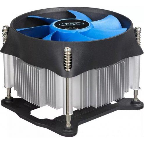 Deepcool Theta 31 PWM Кулер для процессора
