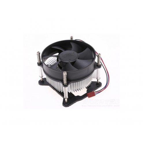 Deepcool CK-11508 Кулер для процессора